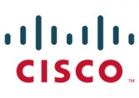 InKnowTech Client - Cisco