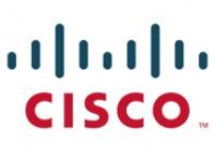 InKnowTech Client - Cisco