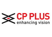 InKnowTech Partner - CP Plus