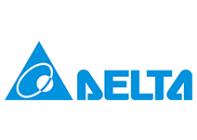 InKnowTech Partner - Delta