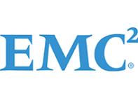 InKnowTech Client - EMC2