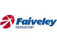 InKnowTech Client - Faiveley Transport