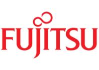 InKnowTech Client - Fujitsu