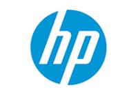 InKnowTech Partner - HP