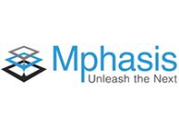 InKnowTech Client - Mphasis