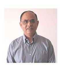Mr. Nagendra Satyan, Business Mentor and Coach - InKnowTech