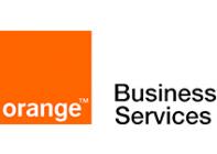 InKnowTech Client - Orange Business Services