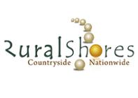 InKnowTech Client - RuralShores