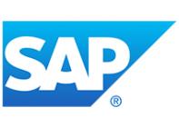 InKnowTech Client - SAP