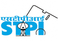InKnowTech Client - STPI