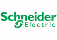 InKnowTech Partner - Schneider Electric