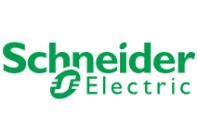 InKnowTech Partner - Schneider Electric