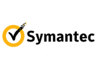 InKnowTech Partner - Symantec