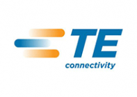 InKnowTech Partner - TE Connectivity