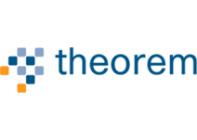 InKnowTech Client - Theorem