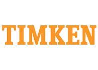 InKnowTech Client - Timken