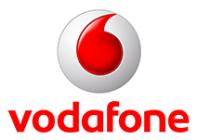 InKnowTech Client - Vodafone