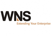 InKnowTech Client - WNS