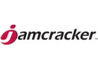 InKnowTech Client - Jamcracker