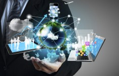 Operational support is a must for every IT infrastructure