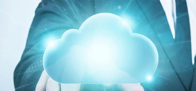 cloud-transformation-inknowtech