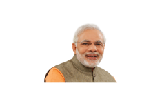 NAMO - Official photo - From PMO site-Resized